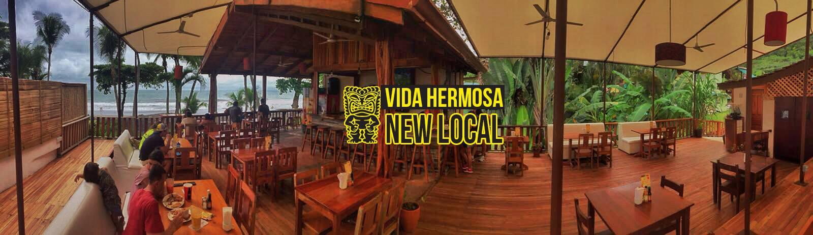 hook up Restaurant Los suenos Costa Rica huwelijk niet dating assistir online Legendado